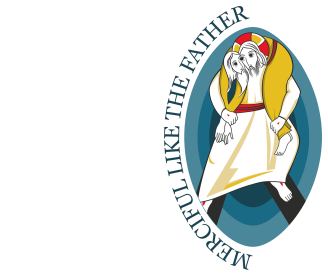 year-of-mercy-logo2