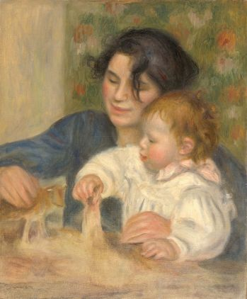845px-gabrielle_et_jean_by_pierre-auguste_renoir_from_c2rmf_cropped