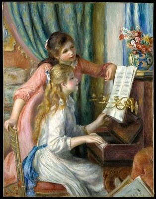 girls-at-the-piano