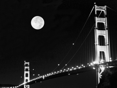 Moon Bridge.jpg